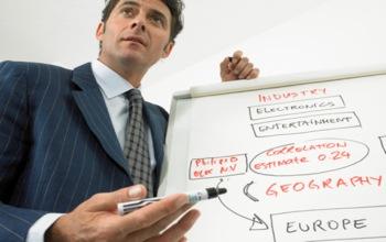 Internet Marketing Agency Strategies