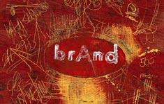 Best Branding Agency in Miami