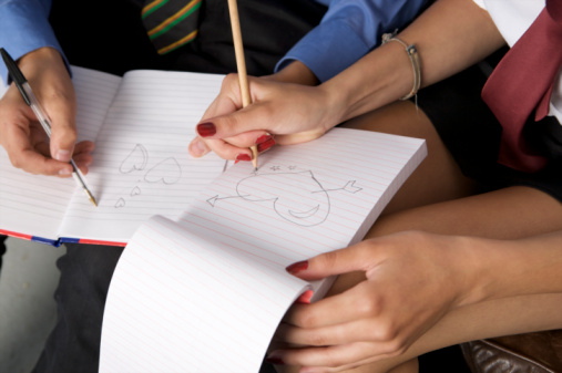 7 Best Seo Copywriting Tips