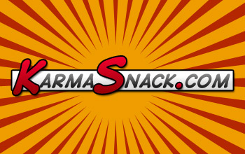 Get to Know your Internet Marketer - Karma Snack