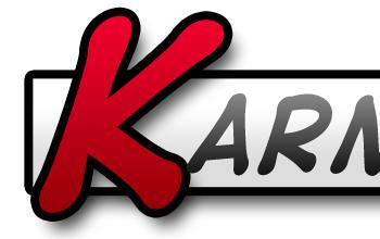 Karma Snack - Best Internet Marketing Agency Miami