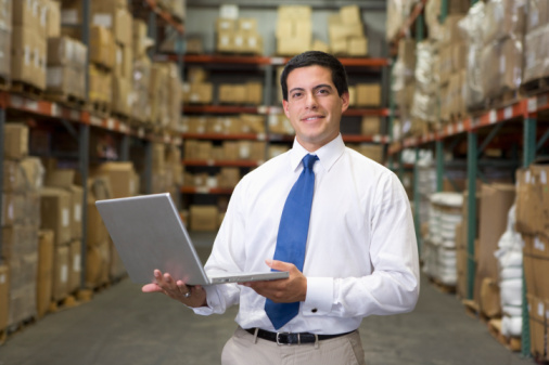 Miami Internet Marketing Company - Small Business