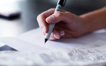 Effective SEO Writing