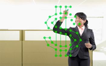Effective Internet Marketing SEO Strategies