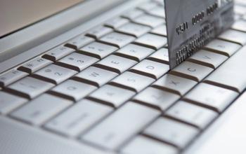 internet marketing for online business