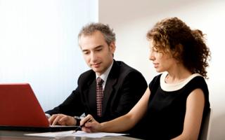 Website Creation for Internet Marketing