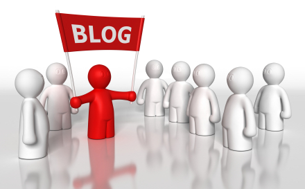 Wordpress SEO for Top Rankings