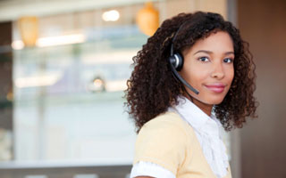 Internet Marketing for Business Coaching - Karma Snack