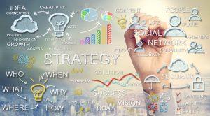 Choose a Reputable Web Marketing Miami  Firm
