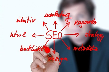 Technical SEO Components for Success