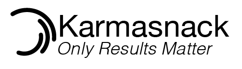 karnasnack logo