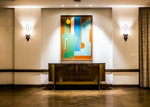 Hotels Use Digital Marketing